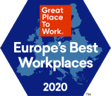 logo_footer_bestworkplace