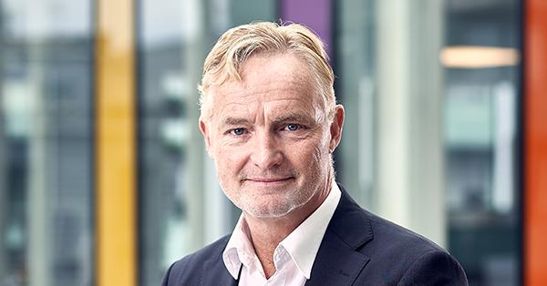 Pressmeddeland-Christer-Wallberg-förstärker-styrelsen