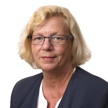 Eva-Lisa Ryd