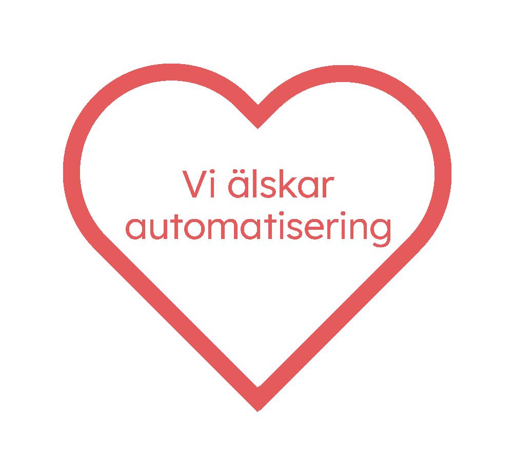 vi-alskar-automatisering